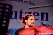 Thomas Stelzer & Bands 29.05.16 Bautzen (143).JPG