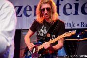 Thomas Stelzer & Bands 29.05.16 Bautzen (144).JPG