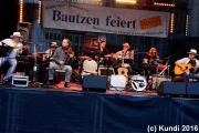 Thomas Stelzer & Bands 29.05.16 Bautzen (134).JPG
