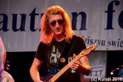 Thomas Stelzer & Bands 29.05.16 Bautzen (135).JPG