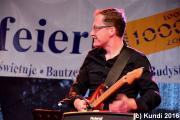 Thomas Stelzer & Bands 29.05.16 Bautzen (136).JPG