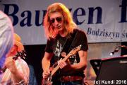 Thomas Stelzer & Bands 29.05.16 Bautzen (137).JPG