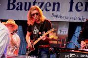 Thomas Stelzer & Bands 29.05.16 Bautzen (138).JPG