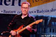 Thomas Stelzer & Bands 29.05.16 Bautzen (139).JPG