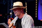 Thomas Stelzer & Bands 29.05.16 Bautzen (125).JPG