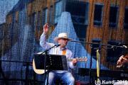 Thomas Stelzer & Bands 29.05.16 Bautzen (127).JPG