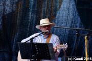Thomas Stelzer & Bands 29.05.16 Bautzen (129).JPG