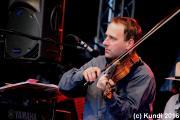 Thomas Stelzer & Bands 29.05.16 Bautzen (111).JPG
