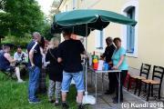 AufSturz 04.06.16 Dresden (8).JPG