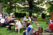 AufSturz 04.06.16 Dresden (78).JPG