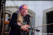 Hans die Geige 19.06.16 Stadtfest Döbeln (16).JPG
