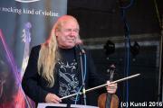 Hans die Geige 19.06.16 Stadtfest Döbeln (27).JPG