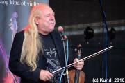 Hans die Geige 19.06.16 Stadtfest Döbeln (28).JPG