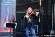 Hans die Geige 19.06.16 Stadtfest Döbeln (21).JPG