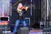 Hans die Geige 19.06.16 Stadtfest Döbeln (12).JPG