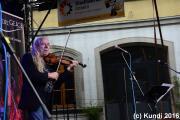 Hans die Geige 19.06.16 Stadtfest Döbeln (34).JPG