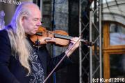 Hans die Geige 19.06.16 Stadtfest Döbeln (35).JPG
