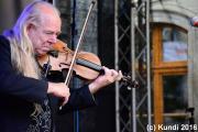 Hans die Geige 19.06.16 Stadtfest Döbeln (36).JPG