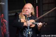 Hans die Geige 19.06.16 Stadtfest Döbeln (38).JPG