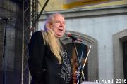 Hans die Geige 19.06.16 Stadtfest Döbeln (47).JPG