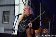 Hans die Geige 19.06.16 Stadtfest Döbeln (58).JPG