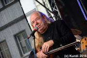 Hans die Geige 19.06.16 Stadtfest Döbeln (62).JPG