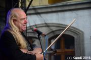 Hans die Geige 19.06.16 Stadtfest Döbeln (49).JPG