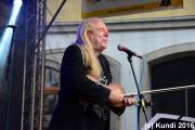 Hans die Geige 19.06.16 Stadtfest Döbeln (50).JPG