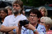 Hans die Geige 19.06.16 Stadtfest Döbeln (41).JPG
