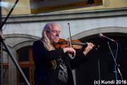 Hans die Geige 19.06.16 Stadtfest Döbeln (44).JPG