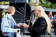 Hans die Geige 19.06.16 Stadtfest Döbeln (112).JPG