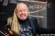 Hans die Geige 19.06.16 Stadtfest Döbeln (95).JPG