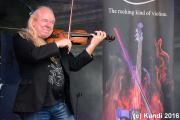 Hans die Geige 19.06.16 Stadtfest Döbeln (97).JPG