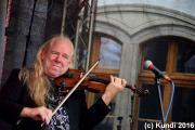 Hans die Geige 19.06.16 Stadtfest Döbeln (83).JPG