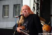 Hans die Geige 19.06.16 Stadtfest Döbeln (66).JPG