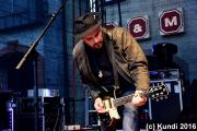 Crazy Birds 17.06.16 Stadtfest Döbeln (21).JPG