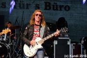 Crazy Birds 17.06.16 Stadtfest Döbeln (2).JPG
