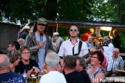 Twister 01.07.16 Seelingstädt (5).JPG