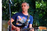 Flusslandfestival 30.07.16 Hoyerswerda (8).JPG