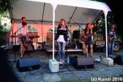 Flusslandfestival 30.07.16 Hoyerswerda (9).JPG
