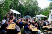 Flusslandfestival 30.07.16 Hoyerswerda (2).JPG