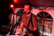 Flusslandfestival 30.07.16 Hoyerswerda (44).JPG