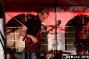 Flusslandfestival 30.07.16 Hoyerswerda (69).JPG