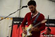 KurtL & di dickn Freunde 31.07.16 Schirgiswalde  (8).JPG