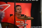 KurtL & di dickn Freunde 31.07.16 Schirgiswalde  (13).JPG