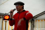 KurtL & di dickn Freunde 31.07.16 Schirgiswalde  (14).JPG