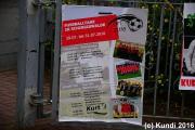 KurtL & di dickn Freunde 31.07.16 Schirgiswalde  (2).JPG
