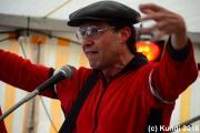 KurtL & di dickn Freunde 31.07.16 Schirgiswalde  (60).JPG