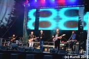 Karussell 06.08.16 Ebersbach Vorband C.U.B.E (5).JPG