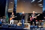Karussell 06.08.16 Ebersbach Vorband C.U.B.E (57).JPG